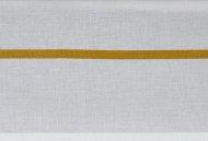 Meyco Wieglaken Bies Honey Gold  75 x 100 cm