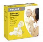 Medela Borstkolf Handmatig Harmony Essentials Pack
