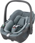 Maxi-Cosi Pebble 360º Essential Grey