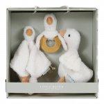 Little Dutch Giftset Little Goose