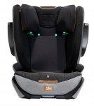 Joie i-Traver™ Carbon