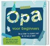 Lantaarn Publishers Opa Voor Beginners