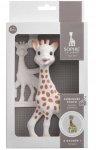 Sophie De Giraf Award Set (Sophie de Giraf + Bijtring In Geschenkdoosje)