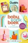 Kosmos Ouders Van Nu Babykookboek