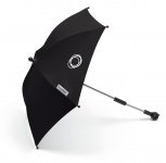 Bugaboo Parasol Zwart