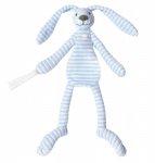 Happy Horse Rabbit Reece Blue Tuttle 30 cm