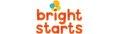 Bright Starts™