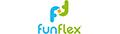 Fun Flex®