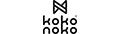 Koko Noko