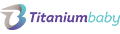 Titanium Baby