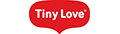 Tiny Love™
