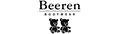 Beeren Bodywear