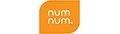NumNum®