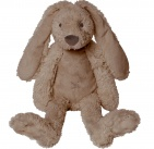 Happy Horse Rabbit Richie Big Clay 58 cm