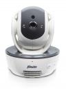 Meer info over Alecto DVM-201 Uitbreidingscamera