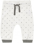 Noppies Broek Bo White