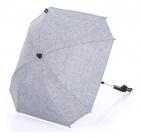 ABC Design Parasol Graphite Grey