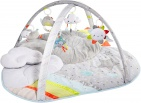 Skip Hop Activity Gym Silver Lining Cloud