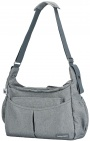 Meer info over Babymoov Urban Bag Smokey