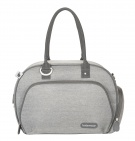 Meer info over Babymoov Trendy Bag Smokey
