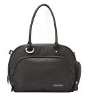 Meer info over Babymoov Trendy Bag Black