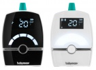 Meer info over Babymoov Premium Care Digital Dect Babyfoon