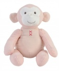 Happy Horse Monkey Marly Peach No.2 27 cm