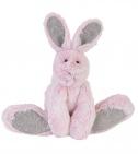 Happy Horse Rabbit Rivoli Pink No.2 33 cm