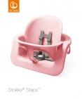 Meer info over Stokke® Steps™ Baby Set Pink