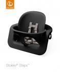 Meer info over Stokke® Steps™ Baby Set Black