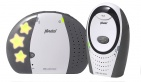 Meer info over Alecto DBX-85 Limited Dect Babyfoon
