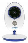 Luvion Losse Camera Easy Plus