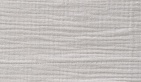 Cottonbaby Ledikantlaken Soft Lichtgrijs  120 x 150 cm