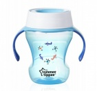 Tommee Tippee Trainer Cup 360 Boy