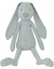 Happy Horse Rabbit Richie Linen Lagoon 41 cm