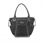 Meer info over Babymoov Daily Bag Black