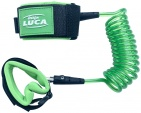 Safety Cord Green