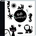 Imagebooks Hallo Kraambezoek