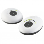 Meer info over Alecto DBX-115 Full Eco Dect Babyfoon