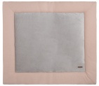 Baby's Only Boxkleed Classic Blush 85 x 100 cm