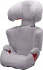 Maxi-Cosi Rodi XP 2 / Maxi-Cosi XP IsoFix / Maxi-Cosi Rodi Air Protect Zomerhoes Cool Grey