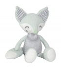Tiamo Foxy Fox 30cm