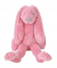 Happy Horse Rabbit Richie Deep Pink 38 cm