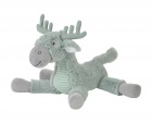 Happy Horse Moose Macen 24 cm