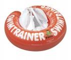 Freds Swim Academy Swimtrainer Classic Rood (3 maanden tot 4 jaar)