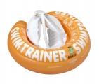 Swimtrainer Classic Oranje (2 tot 6 Jaar)