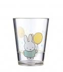 Mepal Kinderglas 250ml Nijntje Confetti
