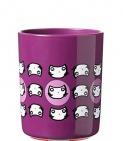 Tommee Tippee Supercup 190ml Purple 6mnd+