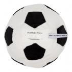 VIB Voetbal