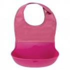 OXO Tot Oprolbare Slab Pink